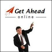 Getahead Online
