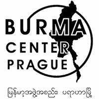 Burma Center Prague
