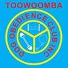 Toowoomba Dog Obedience Club Inc