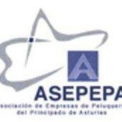ASEPEPA