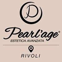 Pearl'age Estetica Avanzata
