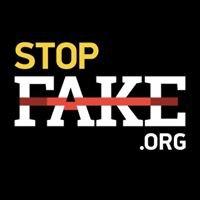 StopFake BG