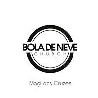 Bola De Neve Mogi
