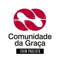 Comunidade da Graça em Itaim Paulista