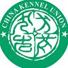China Kennel Union