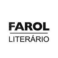Farol Literário