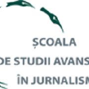 Şcoala de Studii Avansate în Jurnalism