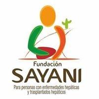 Fundación Sayani