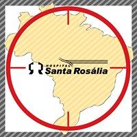 Hospital Santa Rosália