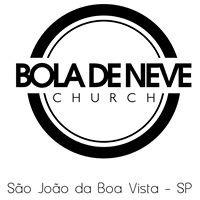 Bola de Neve Church SJBV
