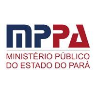 Ministério Público do Estado do Pará - MPPA