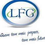 LFG Chapecó