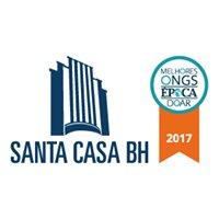 Santa Casa BH