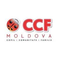 CCF/ HHC Moldova