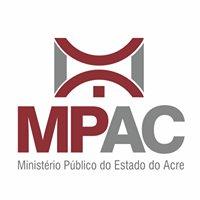 Ministério Público do Estado do Acre