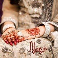 Nasir PhotographynStudio