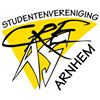 Studentenvereniging Creas