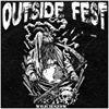 Outside Fest