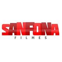 Sanfona Filmes