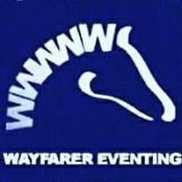 Wayfarer Eventing UK