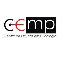 CEMP - Centro de Estudos em Psicologia