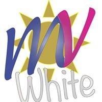 MV White Beauty Solarium Wellness