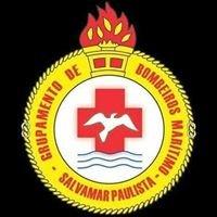 Grupamento de Bombeiros Marítimo PMESP