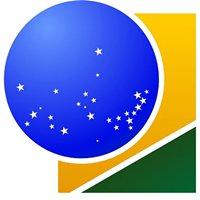 Tribunal Regional Eleitoral da Bahia