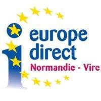 CREAN Europe Direct