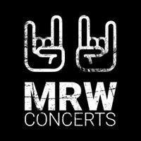 MRW Concerts