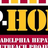 Philadelphia Hepatitis Outreach Project (P-HOP)