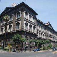 Giurisprudenza - Università degli studi di Napoli Federico II