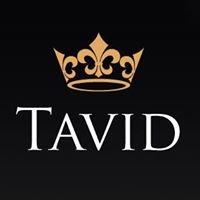 Tavid - Kuld & Valuuta