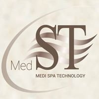 МЕДИ СПА Технолоджи. Комплексное оснащение SPA, MEDI и Wellness объектов.