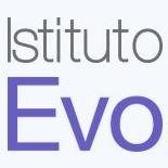 Istituto Evo