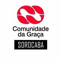 Comunidade da graça - Sorocaba