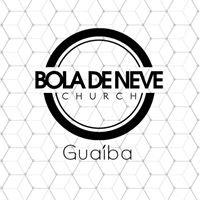 Bola de Neve Guaíba