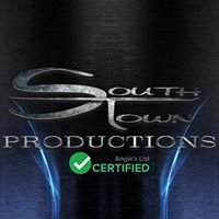 South Town Productions, LLC