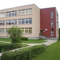 Kaišiadorių suaugusiųjų ir jaunimo mokykla