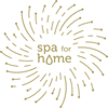 SPA for HOME RU