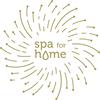 SPA for HOME RU