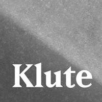 Klute Agency
