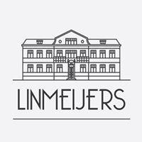 Linmeijers