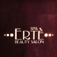 ERTE' Spa&Beauty Salon