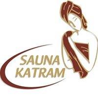 Sauna Katram