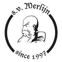 S.V. Merlijn