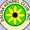 Salina Kennel Club, Inc.