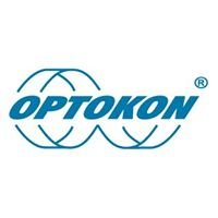 Optokon в Украине