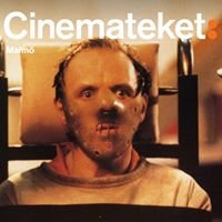 Cinemateket Malmö