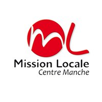 Mission Locale du Centre Manche